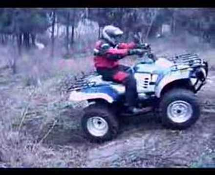 china 300cc 400cc eec atv quad suppliers manufacturers youtube