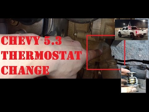 Hqdefault further I besides Evap additionally Pict X besides . on 2006 chevy impala thermostat location