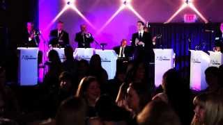 Meheira - Jewish Wedding Music - Chicago Jewish Wedding Band - Key Tov Orchestra
