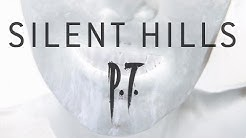 P.T. (SILENT HILLS Preview) [HD+] [PS4] #001 - Wach' auf!