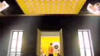 adammo sin miedo video oficial letra mtv lengua 2009