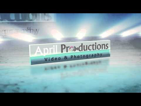 AprilProductions.com
