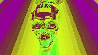 Play GUD VIBRATIONS (feat. SLANDER) (Habstrakt Remix)