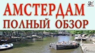 видео Русский музей впервые открыл онлайн продажу билетов