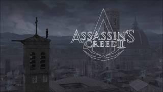 Début d'Assassin's Creed II