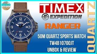 mejores relojes para hombre