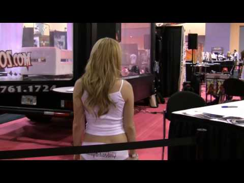 Miss eXXXotica | Full Recap | Girls In Bikini's | from YouTube · Duration:  2 minutes 12 seconds