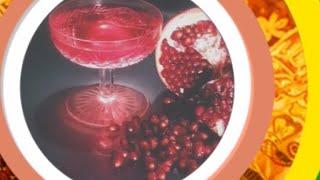 1001 специя Шехерезады - Гранат(Новые видео-рецепты каждый день - подписывайтесь на канал - http://www.youtube.com/subscription_center?add_user=eda Присоединяйтес..., 2013-10-28T15:18:21.000Z)