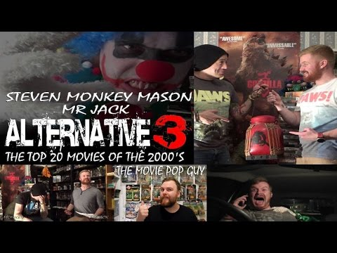 Alternative 3 (Full Movie 2016)