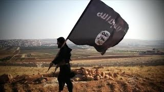 Growing number of ISIS fighters regret joining terror group