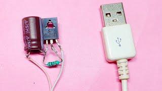 Single transistor audio Amplifier circuit with BLD128D Transistor