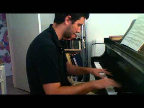 "virtuoso-jazz-piano-improvisation---""bob's-bounce"""