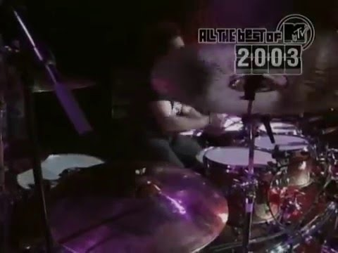 Stereophonics - Live at Rock Am Ring (2003) - Full Concert