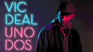 Vic Deal - 02. Pocos me conocen