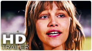 STARGIRL Official Trailer (2020) Grace VanderWaal, Disney Movie HD