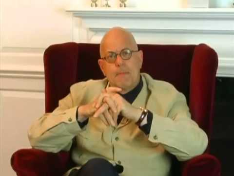 Leon Botstein Talks about Camille Saint-Saëns