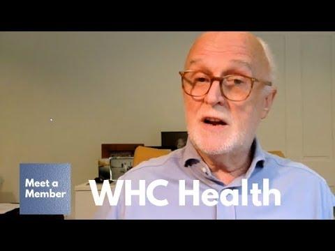 Meet WHC Health