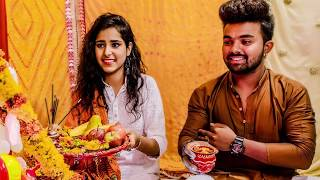 Diwali Sweets   एक नयी सोच   Diwali Message for everyone   Happy Diwali 2019