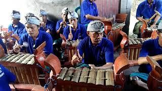 Download Mp3 Angklung Sunari Loka Desa Mayong 3