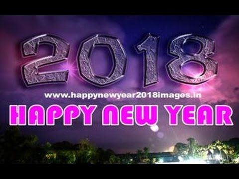 happy new year 2018 imageswallpaper