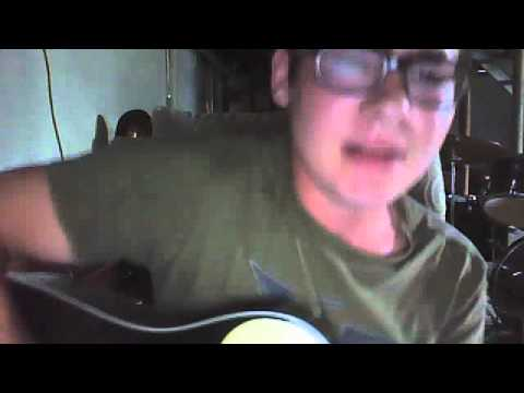 A Perfect Sonnet - Bright Eyes Cover