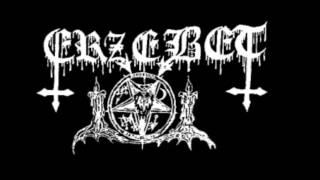 Erzebet- Adagio, Por Siempre Necrolust