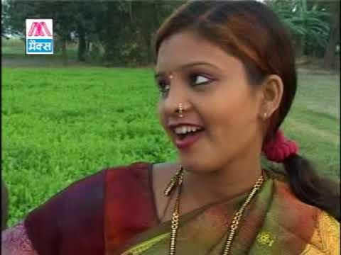 Saiya Badal Gayal Kitna Jamana Bhojpuri Dhobiya Geet From Patarki Bhuji Sung By Moti Lal Manjul,