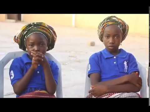Download NUPE TSAKAN DANCE -NUPE SONG/ DANCE - NIGERIA - AFRICA CULTURE