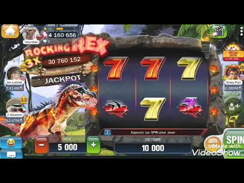 Casino Club Tricks