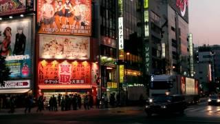 2013年5月1日発売の水樹奈々さんのアルバム「NANA MIZUKI LIVE GRACE × ...