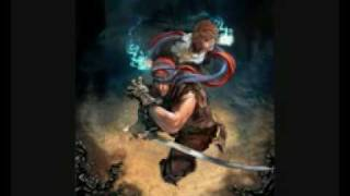 Prince of Persia Soundtrack by Stuart Chatwood Resimi