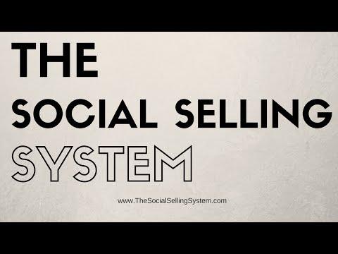 OMG video tutorials - Kleeneze Facebook Selling Group