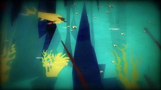 Смотреть клип Passenger - Divers And Submarines