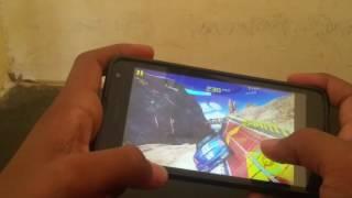 видео Скачать Tigerball на компьютер Windows 7, 8, 10 бесплатно