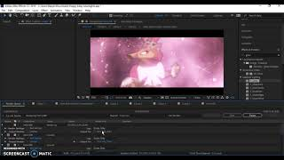 How to Fix After Effects?Won't Render