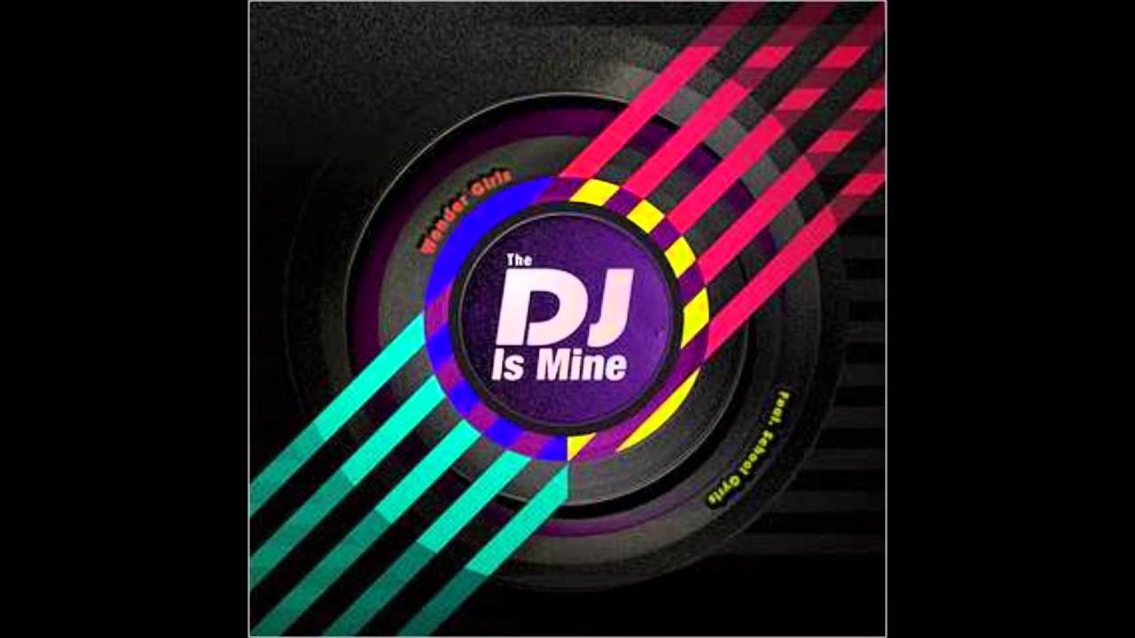 Bazzi – Mine (Lyrics) 🎵 - YouTube