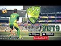 AUSTRALIA CRICKET 19 BRAND NEW CRICKET GAME BY NEXTWAVE MULTIMEDIA FOR ANDROID || BAAP OF ALL GAMES