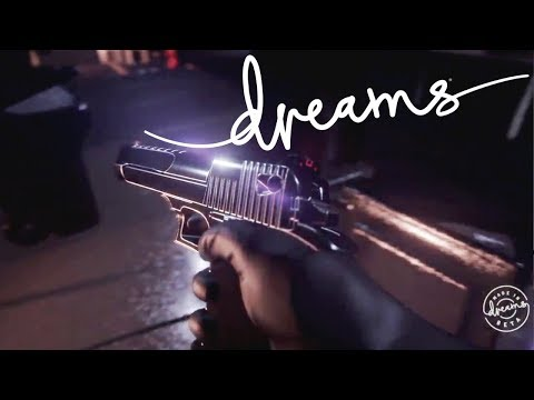 Dreams (PS4) | The Most Amazing Beta Creations