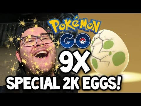 pokemon x how to make eggs hatch faster