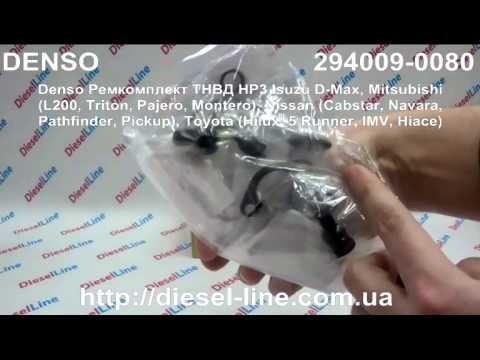 диагностика фазера двигателей Ford 5.4 Triton 3кл