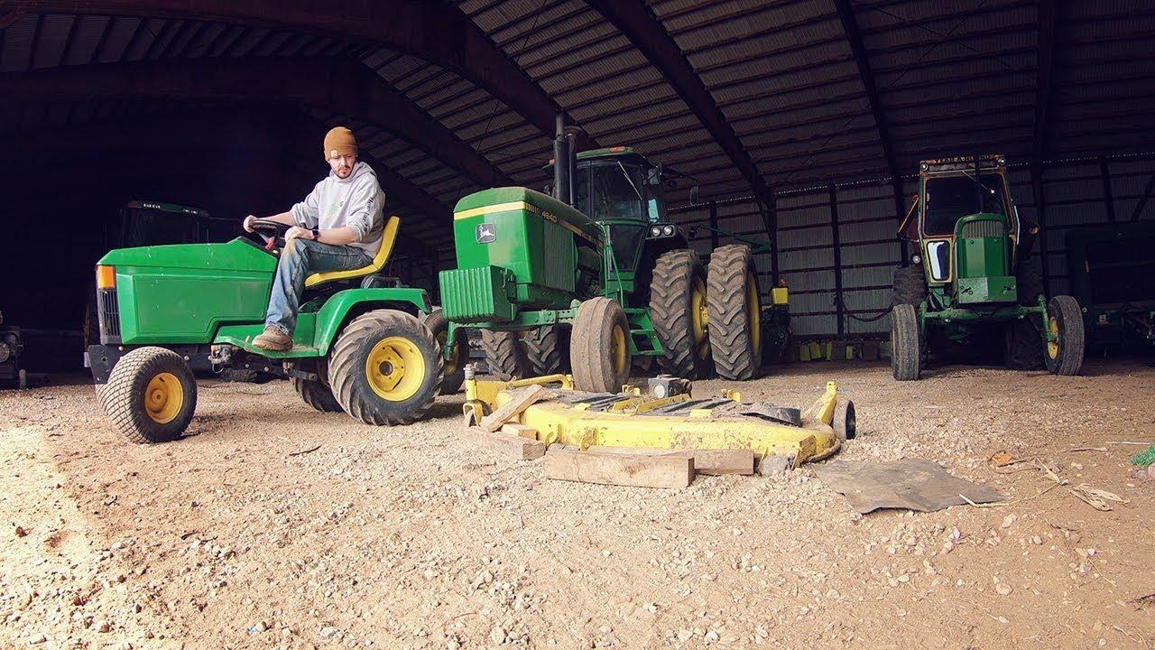 60 Mower Deck Blade Replacement John Deere 445 Youtube. 60 Mower Deck Blade Replacement John Deere 445. John Deere. High Capacity John Deere 60 Inch Mower Deck Diagram At Scoala.co