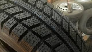 Основные особенности шины Белшина Бел 188