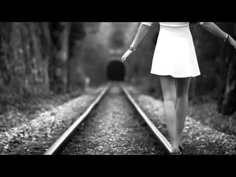 Клип Till Brönner - And I Love Her