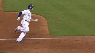 Moustakas rounds bases on double and error