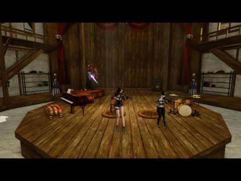 Antonio Lucio Vivaldi – Escala Palladio