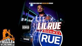 Lil Rue - I