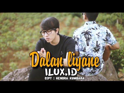dalan-liyane---ilux-id