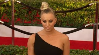 Kaley Cuoco Slams Gorilla Zoo Shooting: Another Animal 'Killed Over People Not Using Their Brains'