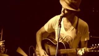 Sean Hayes - Baby I Do