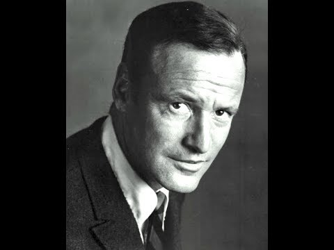 TRIBUTE TO RICHARD ANDERSON